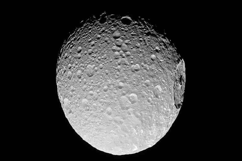 site moon
