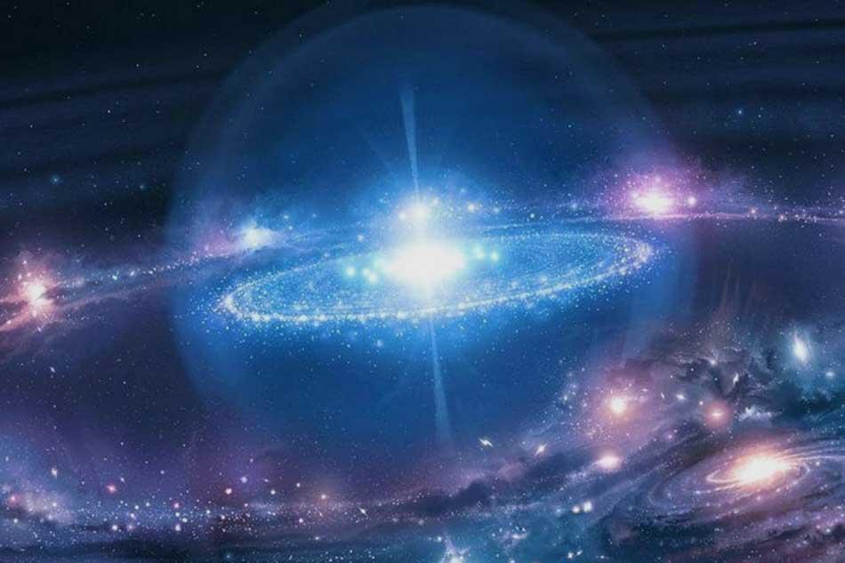 Solar-system-site-news-new